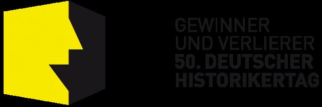 Historikertag 2014 mit kostenlosem Schülerprogramm