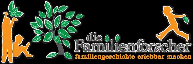Kindergarten im Kreisarchiv Siegen-Wittgenstein