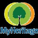 Webinar: Kids-Genealogie (MyHeritage) am 16. September 2015